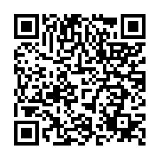 ゆうがく公式LINEアカウント (1).png